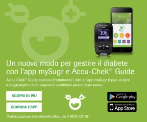 ROC Accu-Check